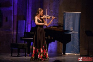 Rolanda Ginkute 23-07-2018 (35)