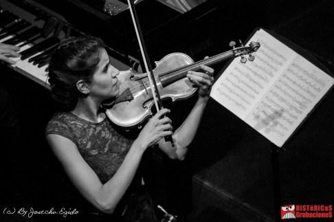 Ana María Valderrama & Victor de la Calle (03-08-2018) (16)