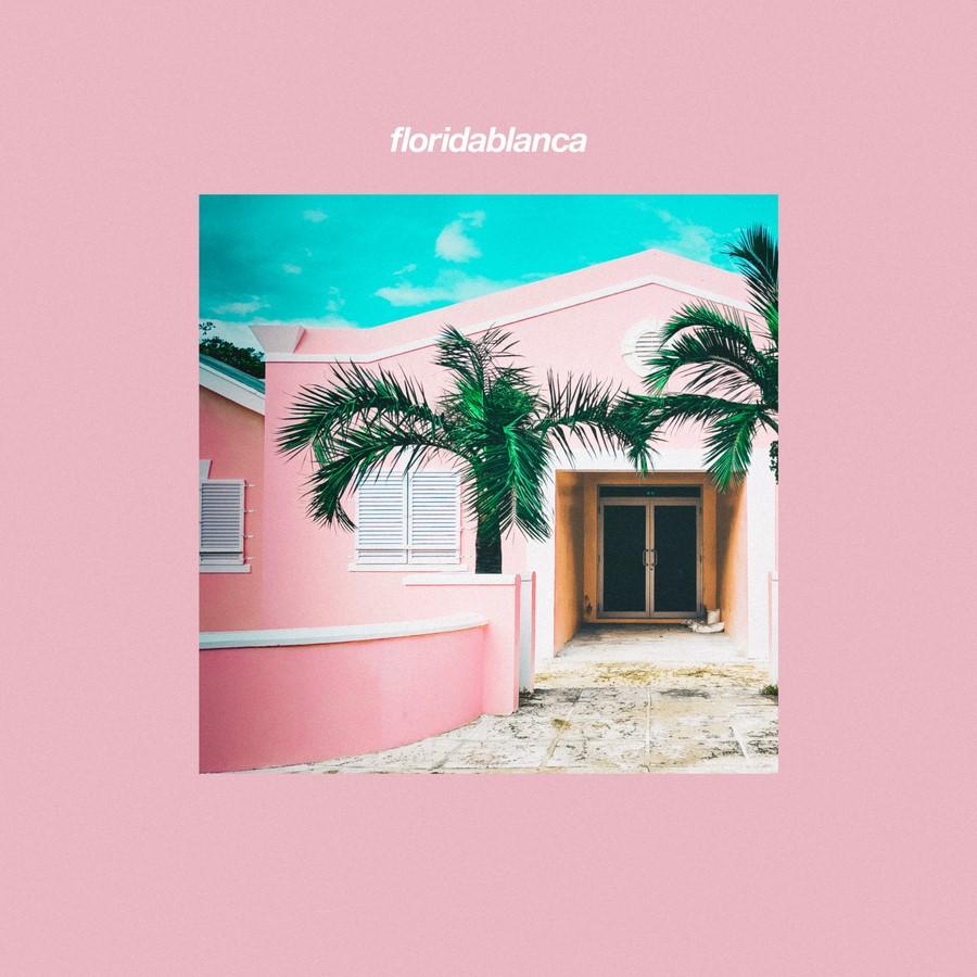 Floridablanca - Floridablanca (2018).JPG