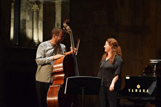 Joaquín Arrabal y María Alonso-Allende (31-08-2018) (9)