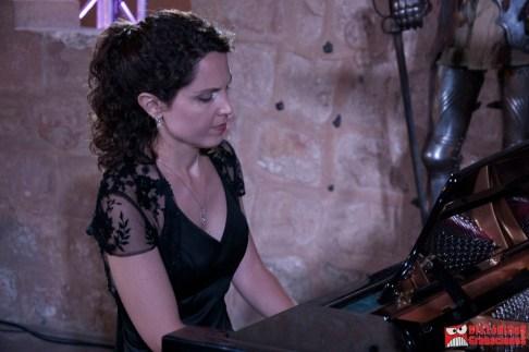 Katia Michel (02-08-2018) (12)