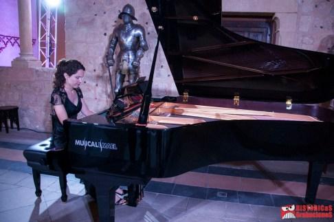 Katia Michel (02-08-2018) (6)