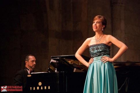 Laura del Río (01-08-2018) (43)