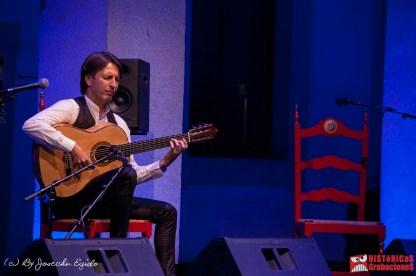 Manuel de la Luz (05-08-2018) (24)