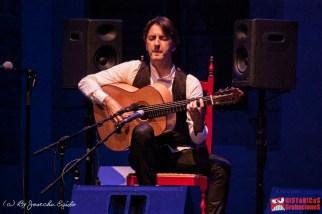 Manuel de la Luz (05-08-2018) (48)