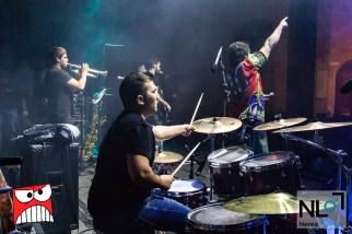 Mojinos Escozios + Los Mejias 17-08-2018 (24)