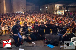 Mojinos Escozios + Los Mejias 17-08-2018 (30)