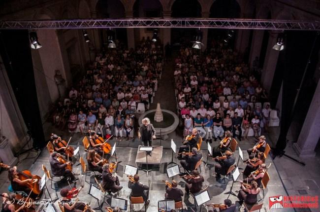 Orquesta Ciudad de Segovia (04-08-2018) (14)