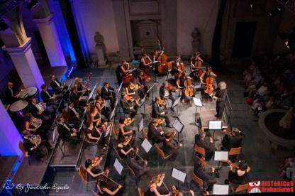 Orquesta Ciudad de Segovia (04-08-2018) (15)