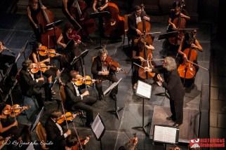 Orquesta Ciudad de Segovia (04-08-2018) (19)