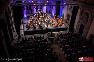 Orquesta Ciudad de Segovia (04-08-2018) (21)
