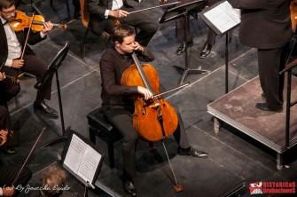Orquesta Ciudad de Segovia (04-08-2018) (31)