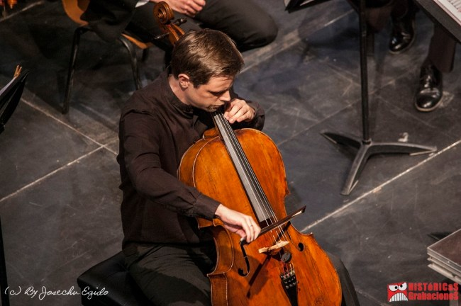 Orquesta Ciudad de Segovia (04-08-2018) (32)