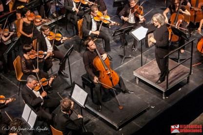 Orquesta Ciudad de Segovia (04-08-2018) (35)