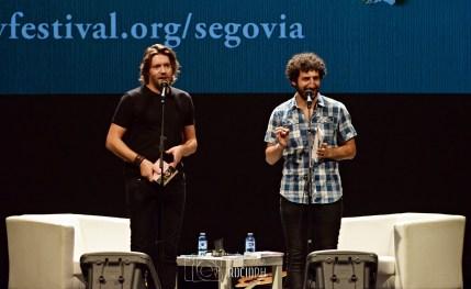 Marwan y Luis Ramiro 23-09-2018 by Rocio Pardos (3)