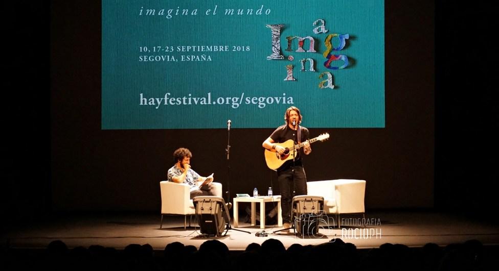 Marwan y Luis Ramiro 23-09-2018 by Rocio Pardos (7)