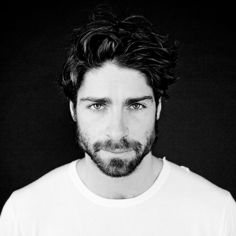 Tom Leeb (c) Nicolas Burlot 2018 (2)