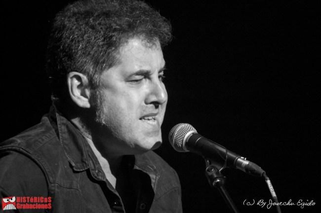 José Ignacio Lapido (21-01-2018) (10)