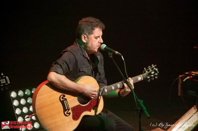 José Ignacio Lapido (21-01-2018) (13)