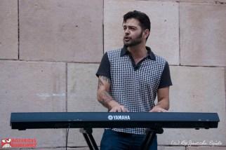 Al Dual (2018-10-06) Big Up Calles de Murcia (2)