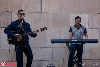 Al Dual (2018-10-06) Big Up Calles de Murcia (3)