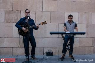Al Dual (2018-10-06) Big Up Calles de Murcia (4)