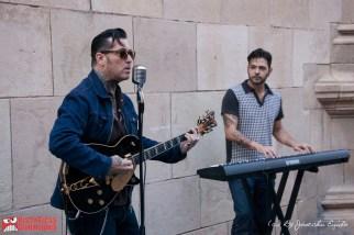 Al Dual (2018-10-06) Big Up Calles de Murcia (5)
