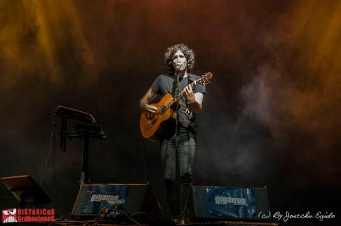 Amatria (Gigante, 30-08-2018) (22)