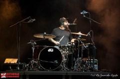 Amatria (Gigante, 30-08-2018) (23)