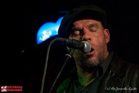 Christ O'Leary Band 20-05-2018 (10)