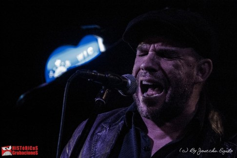 Christ O'Leary Band 20-05-2018 (11)