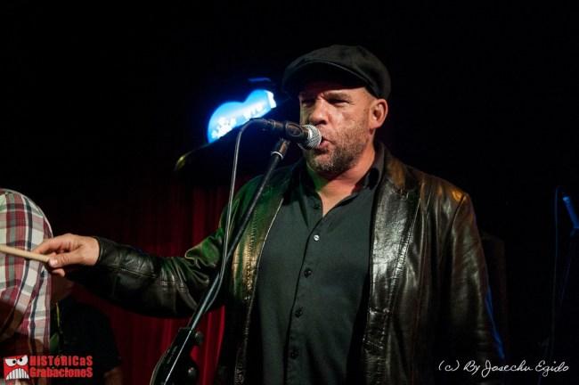 Christ O'Leary Band 20-05-2018 (12)