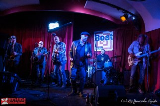 Christ O'Leary Band 20-05-2018 (22)