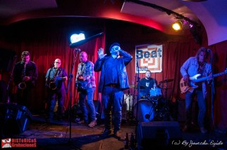 Christ O'Leary Band 20-05-2018 (23)