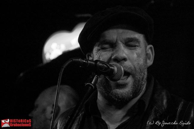 Christ O'Leary Band 20-05-2018 (8)