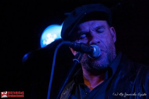 Christ O'Leary Band 20-05-2018 (9)