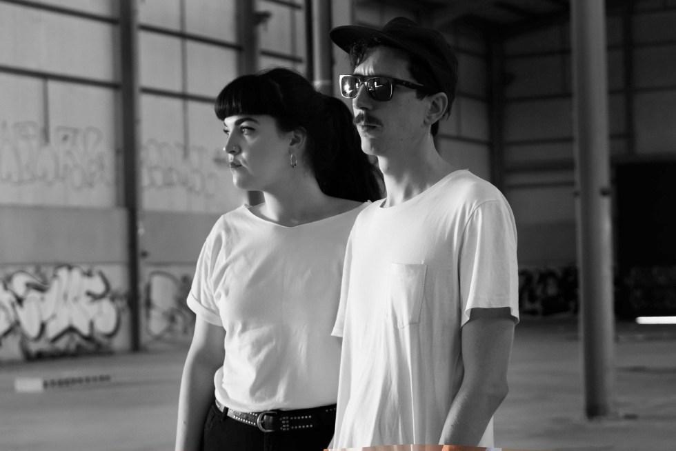 Beat Love 2018 (2)