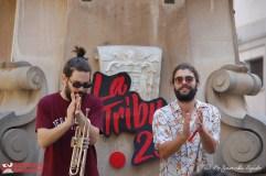 La Tribu 29 (06-10-2018) (17)