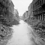 Phoenix ou comment survire après les camps nazis