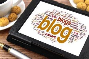 Réussir son blog littéraire « de niche »