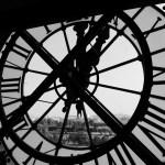 «Le 2 d'octobre» de Jean-Marie Pen
