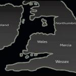 The Last Kingdom : la naissance de l'Angleterre