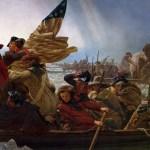 TURN : Les espions et la Révolution américaine
