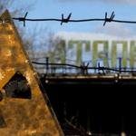 Chernobyl, la série