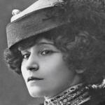 Colette, une femme en avance sur son temps