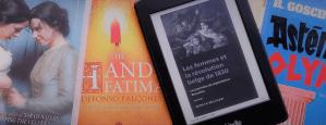 Le roman historique : un genre littéraire protéiforme