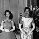 Les débuts de la saga des Kennedy… en BD !