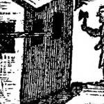 L'envol du moineau : comment une femme s'émancipe en captivité