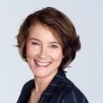 Stéphanie Duncan, animatrice d'un podcast histoire sur France Inter