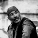 Stanley Greene ou le photojournalisme sans compromis